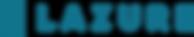 lazure-logo-big.png