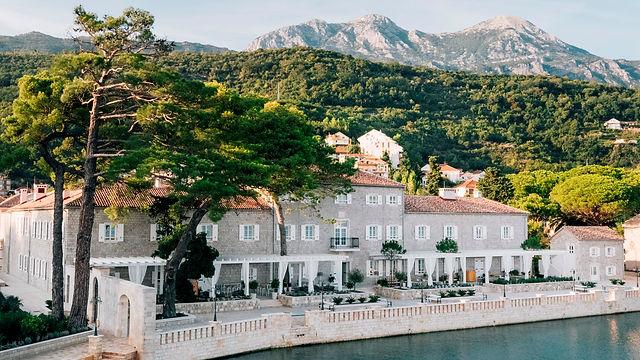 Lazure Hotel drone.jpg