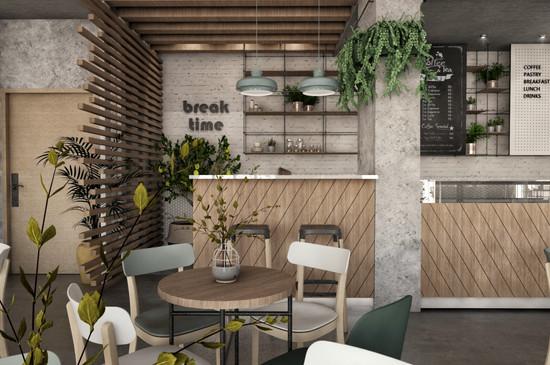 Cafe bar-04_small.jpg