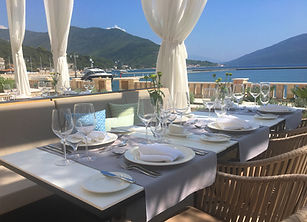 Rosemarine terrace1.jpg