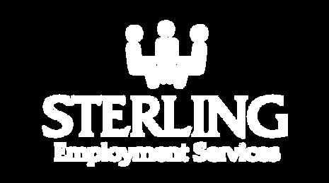 sterling_employment_logo_rev.png