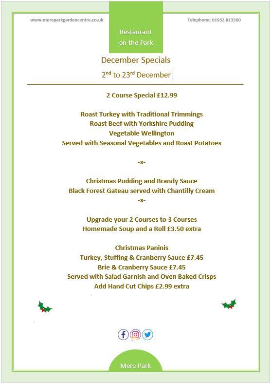 Christmas menu jpeg1.JPG