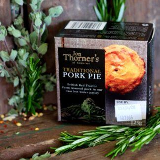 pork-pie--e1587465880849-324x324