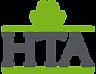 HTA Logo_col_no background.png