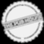pub house logo.png