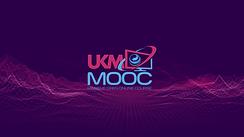 webbanner_EVENT_PELANCARAN-UKMMOOC_2021_generic.png
