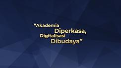 webbanner_EVENT_HARI_AKADEMIA_2021_generic.png