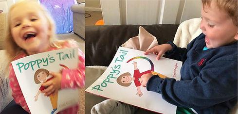 Poppy pics1.jpg