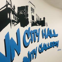 LYNN CITY HALL