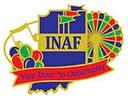 INAF.png