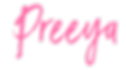 logo Preeya2.png