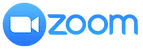 Zoom-logo-1_edited.png