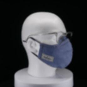 maskfrontglasses.jpg
