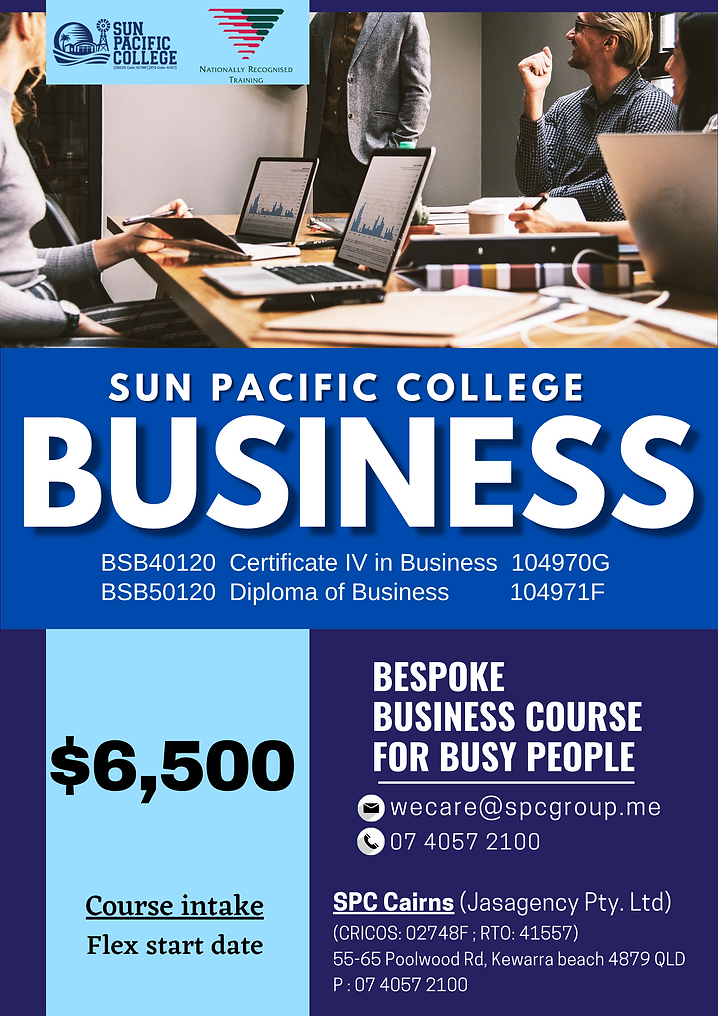 Business flyer (1).png