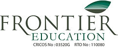FL Education .jpg