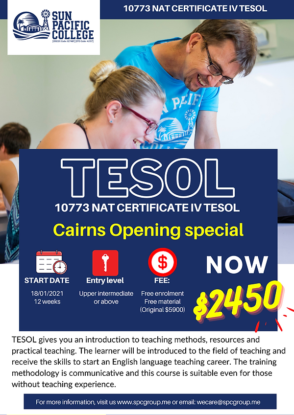 TESOL flyer front.png