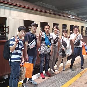 Kurashiki High School 2020