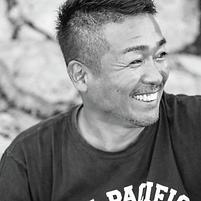 Taka Kasahara, Director