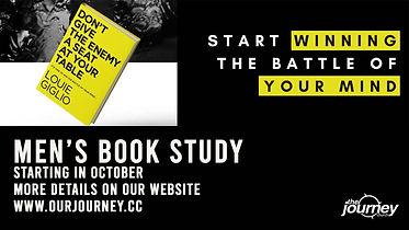 journeymensbookstudy.jpg