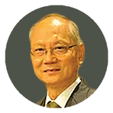 DIRECTOR-WEB-PROFILE_0008_LOKE-PAK-CHEE_