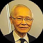 DIRECTOR-WEB-PROFILE_0007_NG-K-CHOO_edit