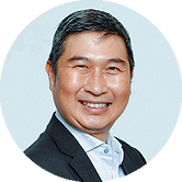 DIRECTOR-WEB-PROFILE_0009_LIM-KOK-PING.p