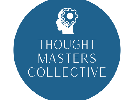 Thought Masters Collective
