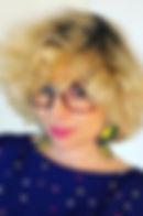SonyaLennon v2.jpg