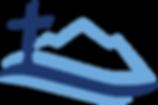 logo_symbol_rgb.png