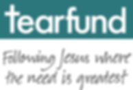tearfund-logo-large.jpg