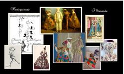 LWD Presentation Harlequins Allemande JPEG