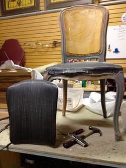 Original Chair