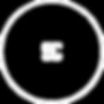 logo_sc blanco.png