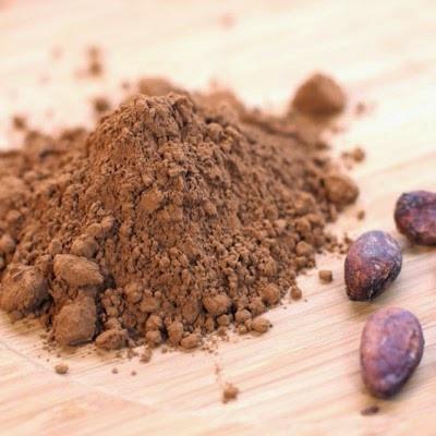 Polvo-de-cacao-400x400.jpg