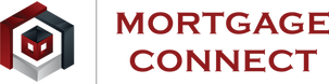 MortgageConnect Logo.png