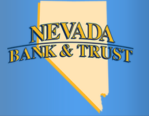Nevada Bank.png