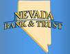 Nevada Bank.png