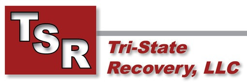 Tri-State Recovery, LLC
