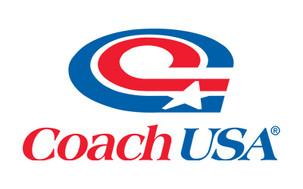 coach-usa.jpg
