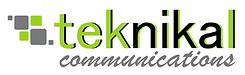 Teknikal Logo copy.png