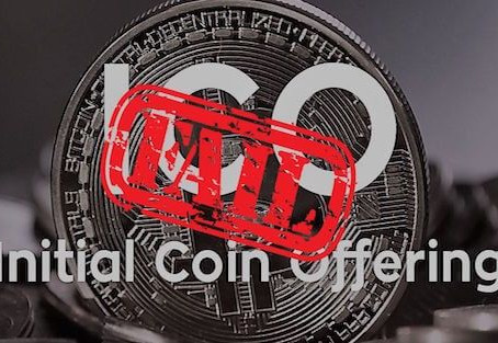 The Failure Rate of ICOs is Skyrocketing in 2018