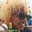 Thumbnail: TRAFFIC STOPPER™ Earrings
