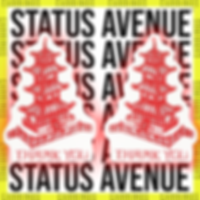 Status Ave chinese new yr earrings.png