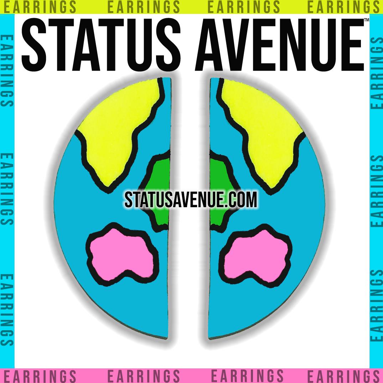 Status Avenue™ World of Good earrings.pn