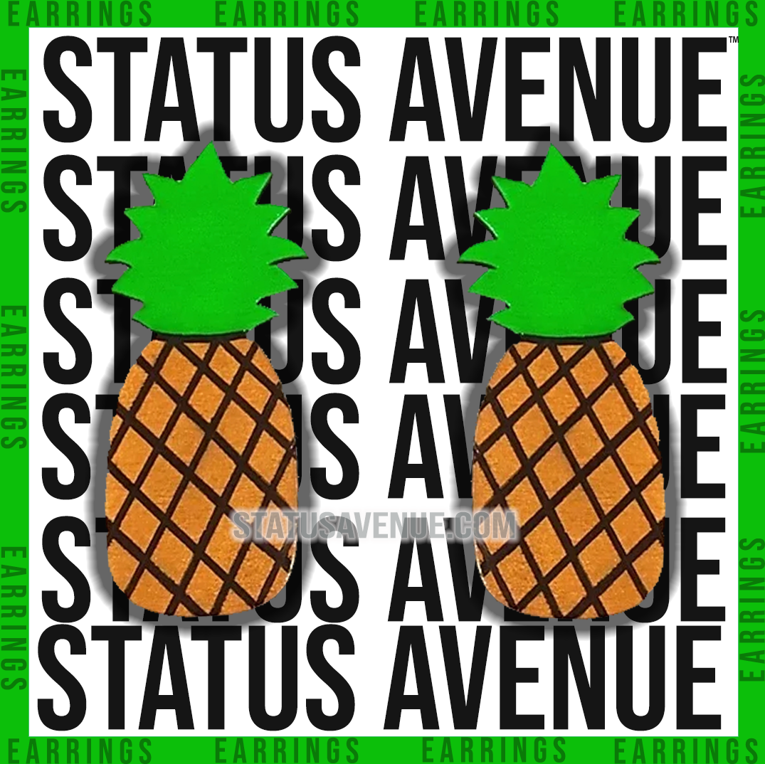 Status Avenue™ FINEAPPLE™ earrings.png