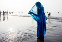 anupam mukherjee_shadow face_9933340502