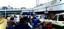 AbhishekKumarSinha_traffic_8252771180 -