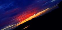 vishalkrsoni_sunset_7061595129 - Vishal
