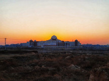 varunkumar_winter sunset_8873014973 - Va
