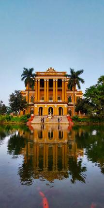 Subhajit Saha_Kathgola Rajbari_824012948